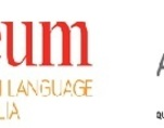 Thumb_lyceum-and-english-australia