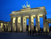 Berlin_sightseeing